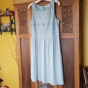 New w/tags awesome summer dress size 12